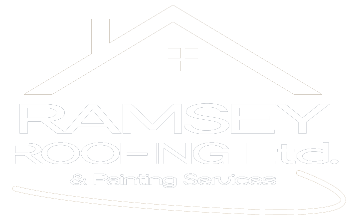 roofing and painting companies in Binfeld Berkshire