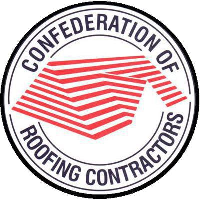 Wokingham Roofing Companies