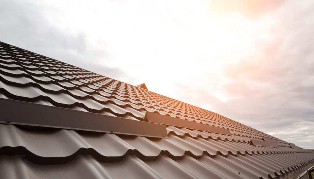 Roofing companies in Bracknell Berkshire